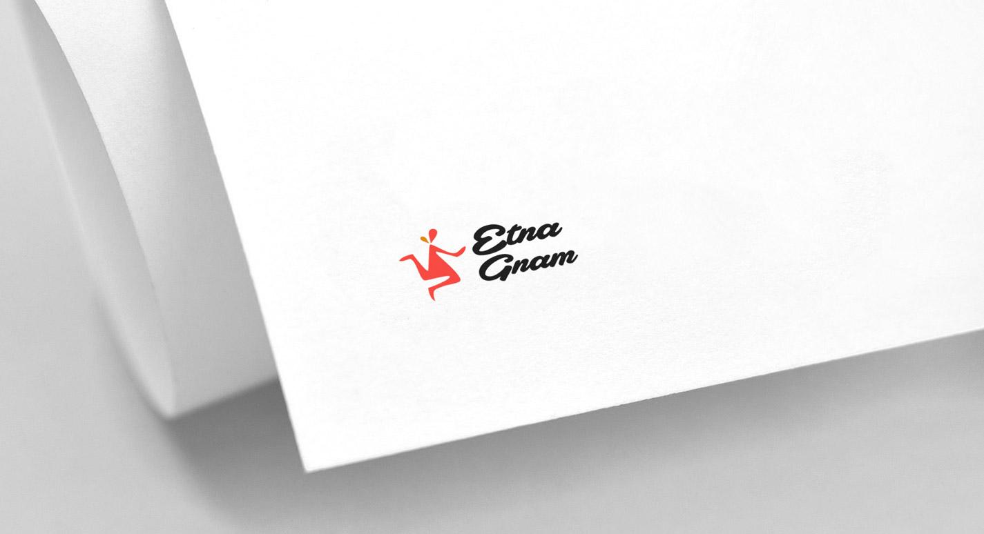 Logo Etnagnam